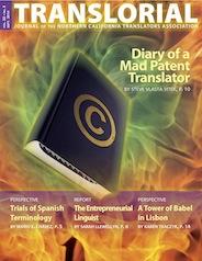 Septembe 2010 cover