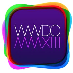 WWDC MMXIII